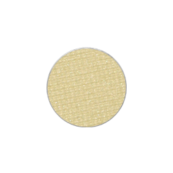 White Sand Eye Shadow