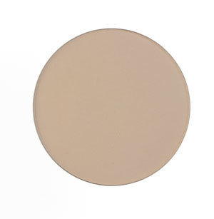 Porcelain Pressed Mineral Foundation Large Refill