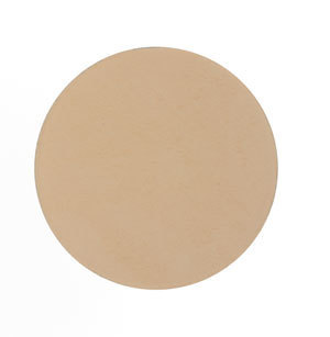 Ecru Pressed Mineral Foundation Large Refill