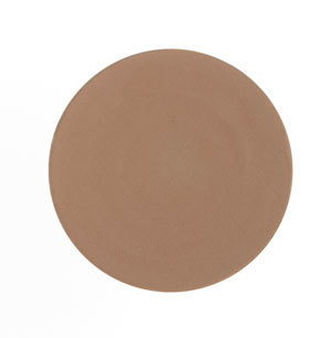Soft Tan Pressed Mineral Foundation Large Refill