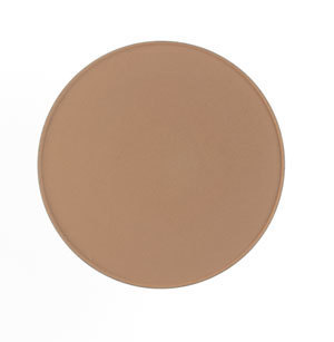 Warm Beige Pressed Mineral Foundation Large Refill