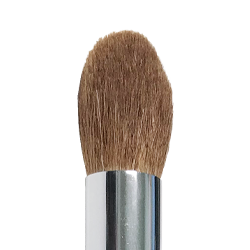 ID Pointed Blush Brush