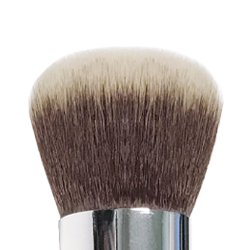 ID Round Buffer Brush