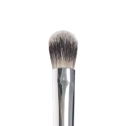 ID Blending Fluff Brush