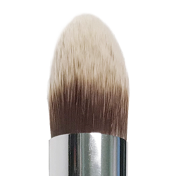 ID Pointed Powder Brush