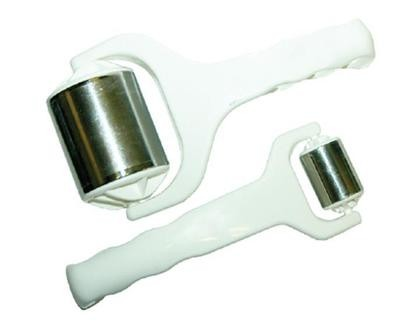 Professional Facial Ice Roller