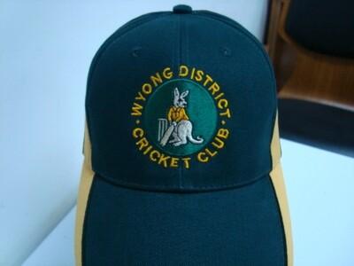Club Hats
