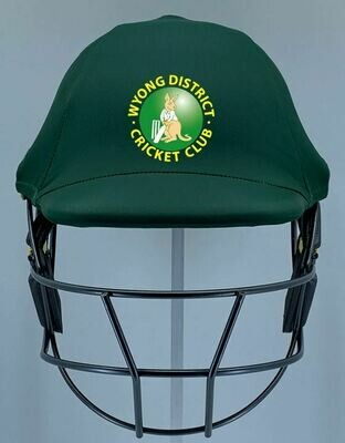 WDCC Helmet Covers