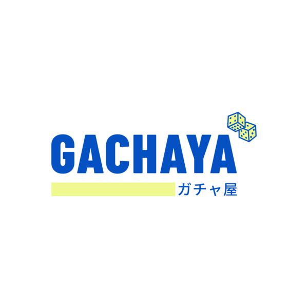Gachaya - House of Gacha Games