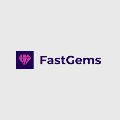 FastGems Reseller / Wholesale Payment