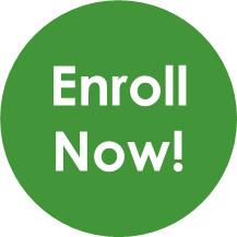 Enrollment/Audit Fee