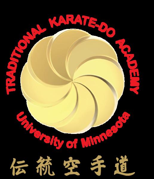 Traditional Karate-do Academy at UMN