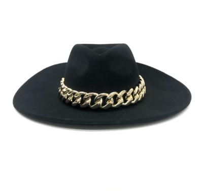 Marcel Hat