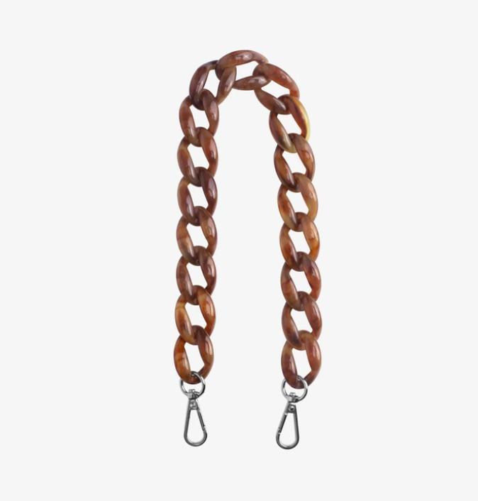 Chain Handle