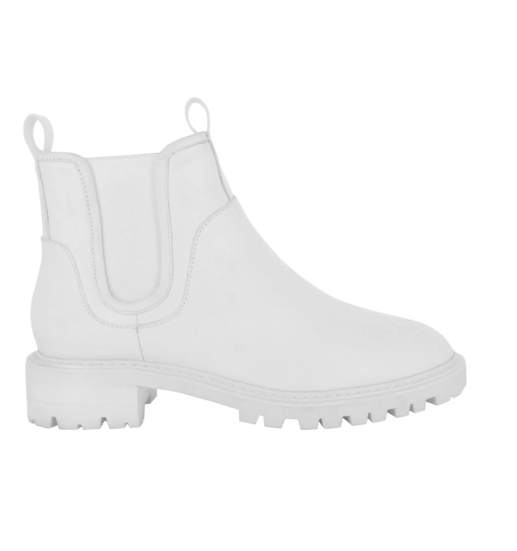 Miles Boot
