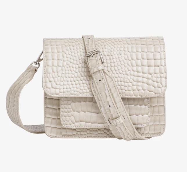 Cayman Pocket Bag