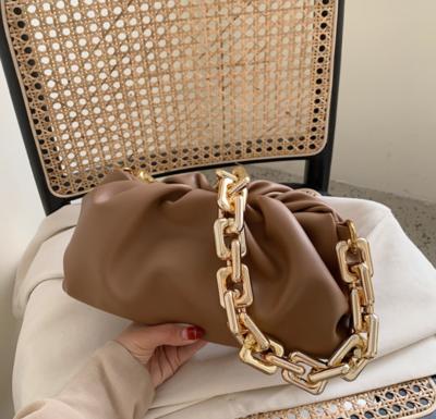The Callie Bag