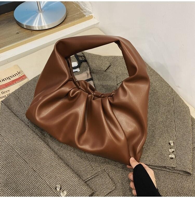 The Annie Bag