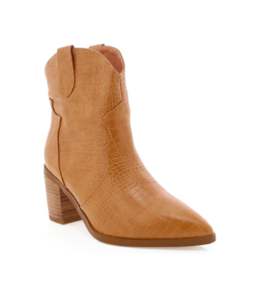 The Chase Boot