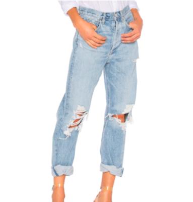 90s Jean