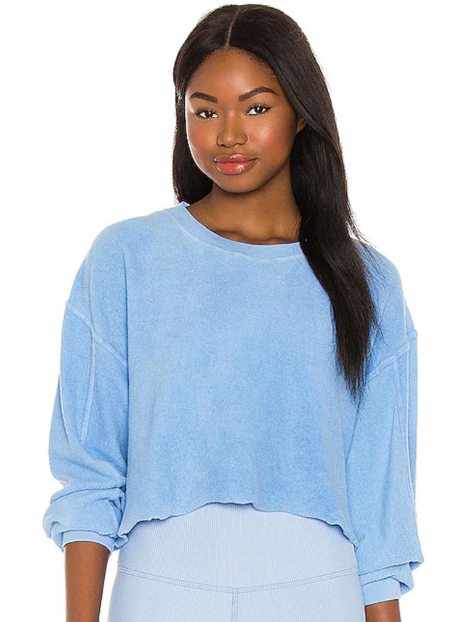 Sonoma Sweatshirt