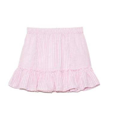 Geanie Skirt