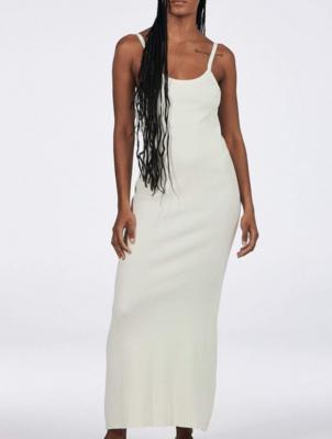 Delilah Dress