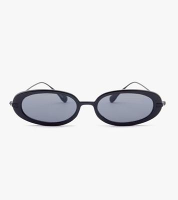 WeWoreWhat Sunglasses