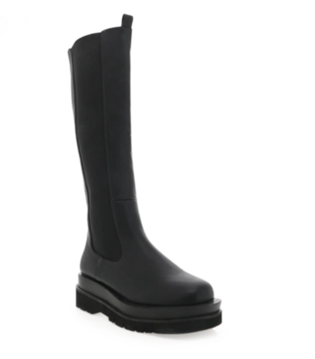 The Paltrow Boot