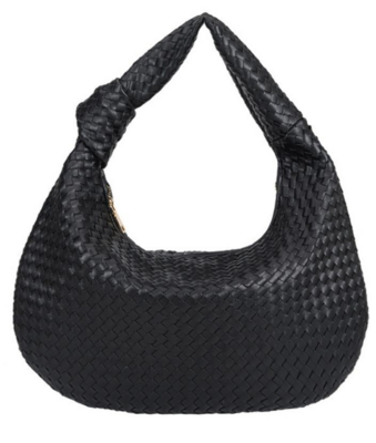 The Jumbo Brooklyn Bag