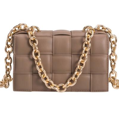 The Gabrielle Bag