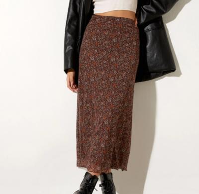 Rindu Skirt