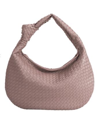 The Brooklyn Bag