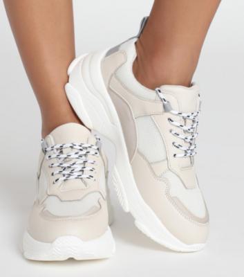 The Remi Sneaker