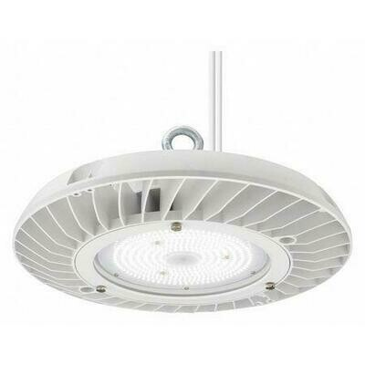 Lithonia 218 Watts LED White UFO High Bay - 31423 Lumens, 4000K