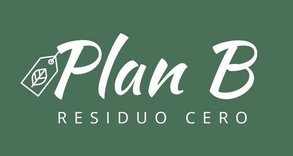 PlanB Residuo Cero - Tienda Online Sin Plástico y Sin Residuos