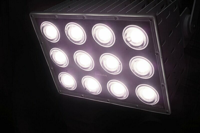 500W LED Grow Light