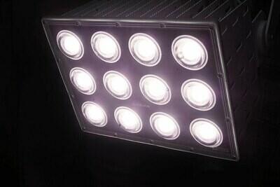 500W LED Grow Light