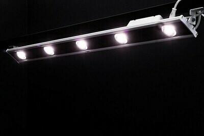 70W LED Grow Light
