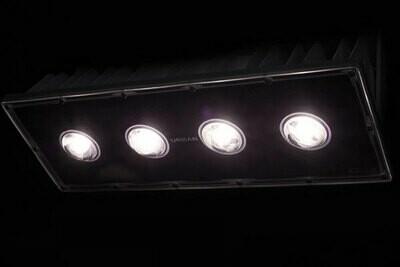150W LED Grow Light