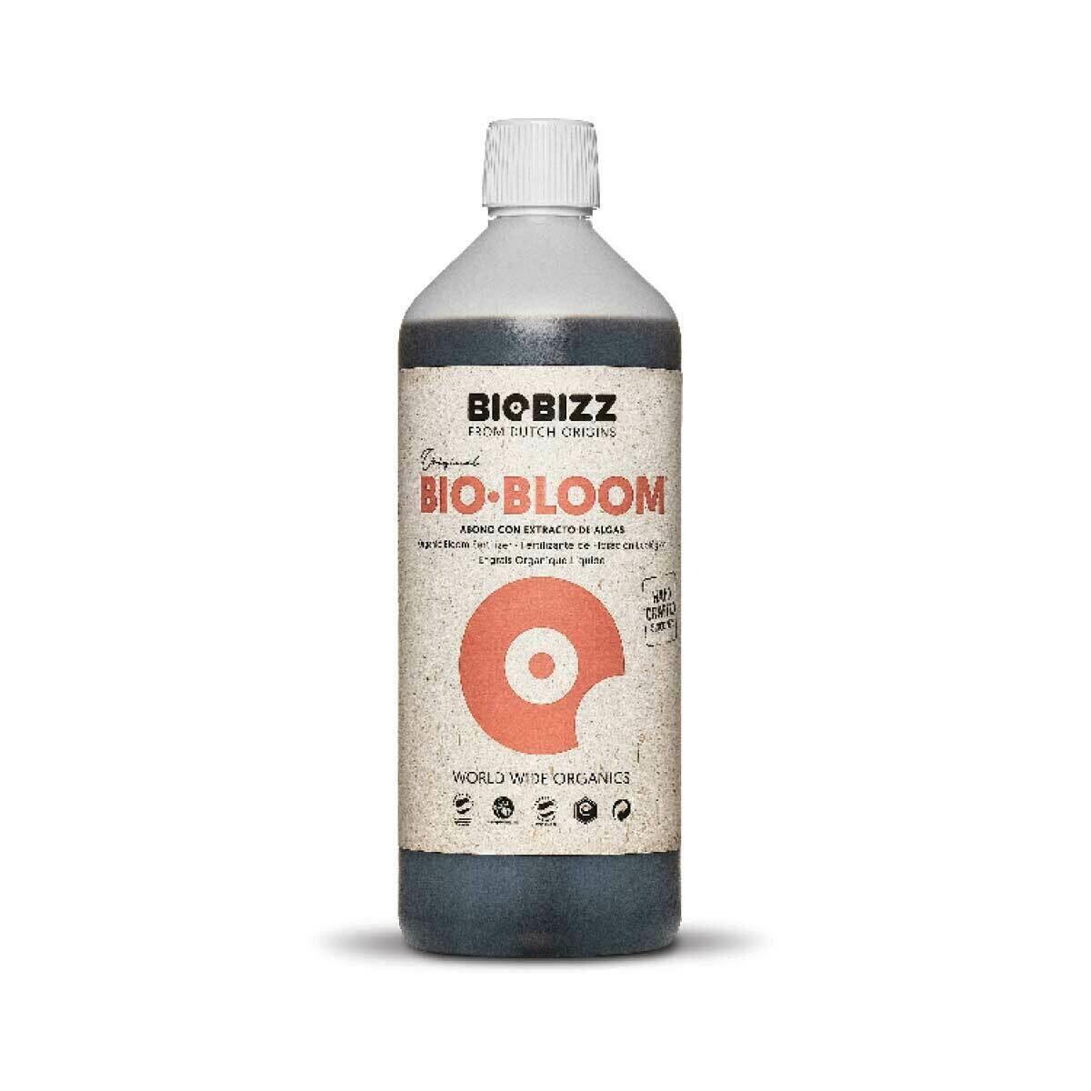 BioBizz Bio·Bloom 500ml