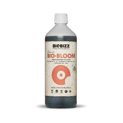 BioBizz Bio·Bloom 500ml