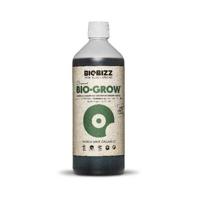 BioBizz Bio·Grow 500ml