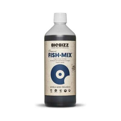 BioBizz Fish·Mix 500ml