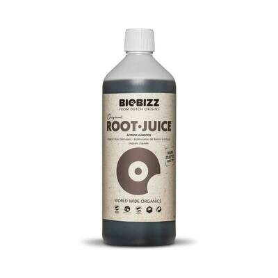 BioBizz Root·Juice 250ml
