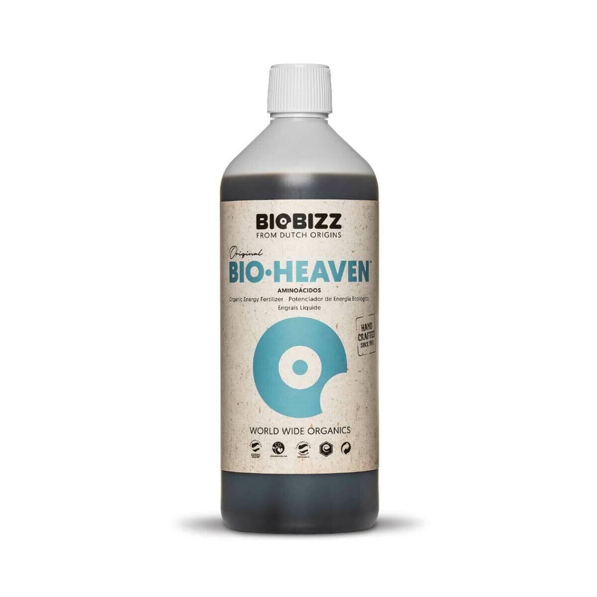 BioBizz Bio·Heaven 500ml