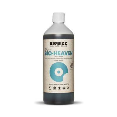 BioBizz Bio·Heaven 500ml