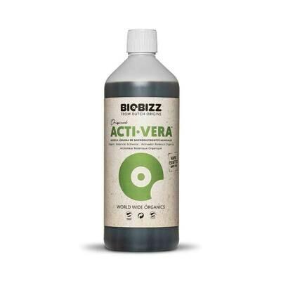 BioBizz Acti·Vera 500ml