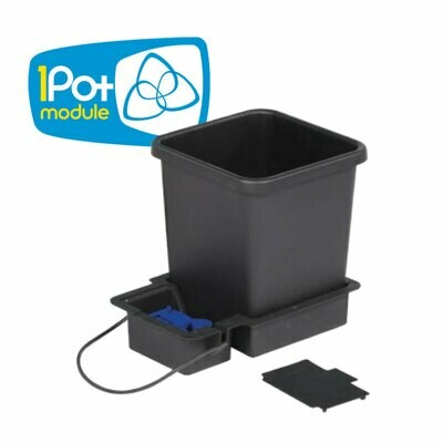 Autopot 1 Pot Unit Extention Unit