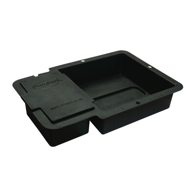 Autopot 1 Pot Replacement Tray with Lid